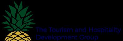 Tourism and Hospitality Dev group